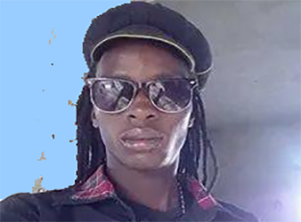 Fallou Ndoye