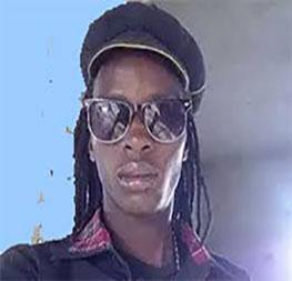 Serigne Fallou Fall Ndoye